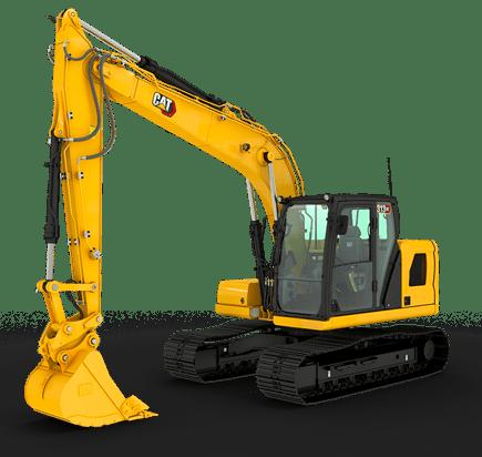 313_GC_HRC_Excavator_ModernHex_Shadow_05-2
