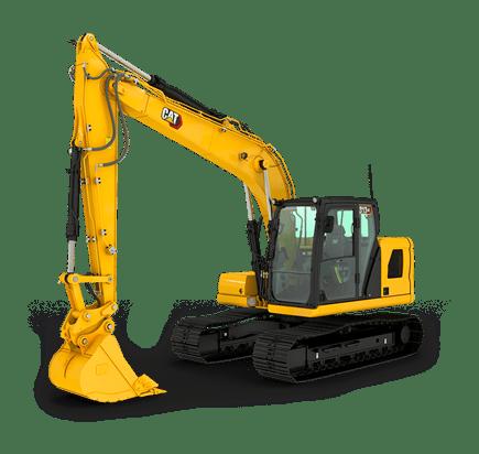 313_GC_HRC_Excavator_ModernHex_Shadow_05-3
